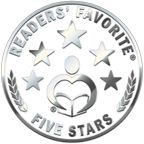 yetunde readers favourite 5 star seal