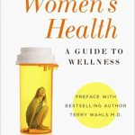 Sunday Snippet – Rethinking Women's Health: A Guide to Wellness