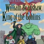Check out this HUMOROUS Fantasy book for the Whole Family