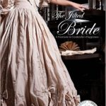 The Jilted Bride: A Footnote to Cinderella's Happiness (Fairetellings #1) by Kristen Reed