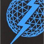 Storm-Breaker by Anthony Horowitz