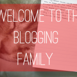 Segilola Salami Blogging Community