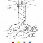 Pirate illustrations for children