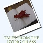 Book reading by Elizabeth Tyree, author