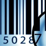 The Importance of Owning Your Own ISBN