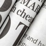 4 Ways to Get Book Publicity