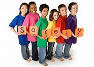 How can we prevent child sexual abuse? Create a family safety plan!