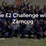 Can you feed your family for £2 per person per day? #2poundchallenge