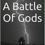 Readers' Favourite review of Abiku: A Battle Of Gods