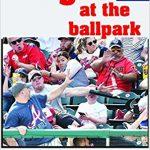 Danger at the Ballpark by Jack Herskowitz