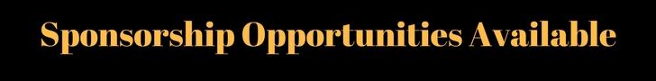 sponsors wanted for segilola salami's investing in africa virtual summit