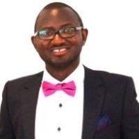 femi owolaye segilola salami's investing in africa virtual summit 2017 guest speaker digital strategies