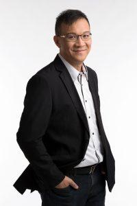 segilola salami's investing in africa virtual summit digital strategies jack hm wong