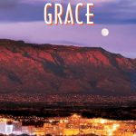 Sunday Snippet: A Killer's Grace by Ronald Chapman