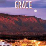Sunday Snippet: A Killer's Grace by Ronald Chapman