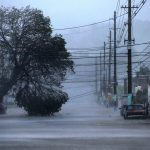 Help Islanders Affected By Hurricane Irma