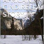 Bella, an African Cinderella-book review