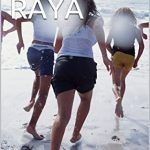 Check out this AMAZING book for all the family 'Princess Raya' by Fatima Koise
