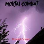 Here's my plan for Abiku: Mortal Combat