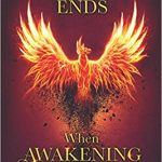 Preview of inspiring true story Suffering Ends When Awakening Begins