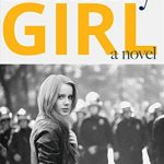 Sunday Snippet: Preview of novel Berkeley Girl based on a real life story