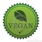 Things to consider when buying Vegan Skincare products