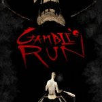Sunday Snippet: Preview to Gamble's Run, By David F. Gray