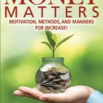 "Preview to Amazon Bestselling book ""Money Matters"""