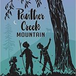Sunday Snippet: PANTHER CREEK MOUNTAIN by Clyde McCulley