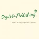 Purchase African Nigerian Yoruba Children's books