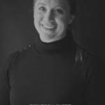 Sara Dahmen: The Life of a Female Coppersmith