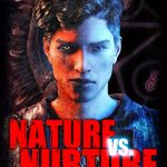 Sunday Snippet: Nature vs. Nurture by Glyn Williams