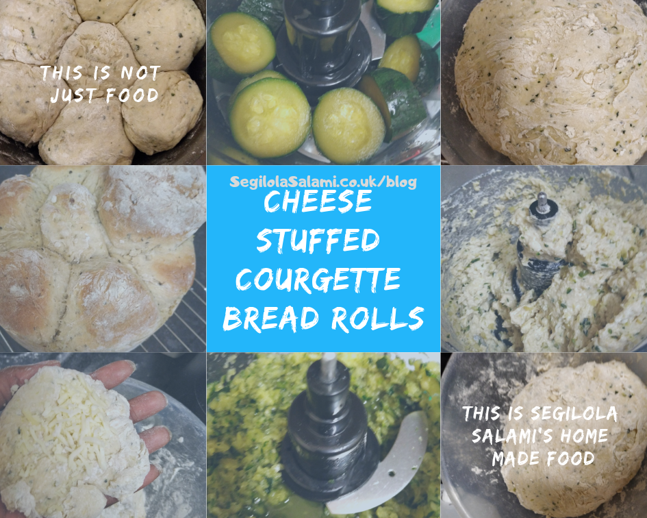 baking kids recipes bread rolls healthy meals recipe how to make cheese stuffed courgette bread rolls