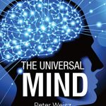 Sunday Snippet: The Universal Mind by Peter Weisz