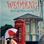 Character Interview from Romantic Comedy 100 Dates and a Wedding by Stephanie Tumba