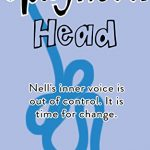 Character Interview: Spaghetti Head by Sarah Tyley
