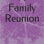 Character Interview: A Family Reunion by KM Beirne