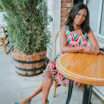 Stephanie Tumba: Love, Dating, and Relationships | Podcast Interview