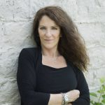 Lisa Boucher: how alcohol contributes to poor mental health | Podcast Interview