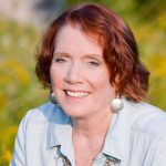 Molly Larkin: Achieving emotional, spiritual and physical balance | Podcast Interview