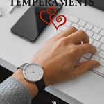 Sunday Snippet: Sweet Temperaments