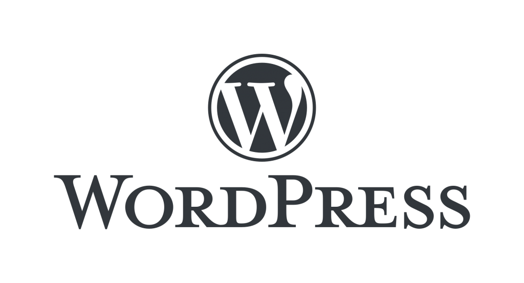 Top WordPress SEO tips which will boost your organic traffic