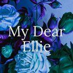 Character Interview: My Dear Ellie by Aisha Urooj