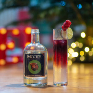 MOOZE 12% booze health and wellness vals day gift guide 2021