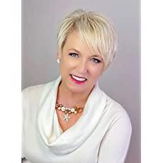 Cathy Davis author podcast interview
