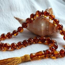 blog post HOW TO USE PRAYER BEADS TO MANIFEST ANYTHING