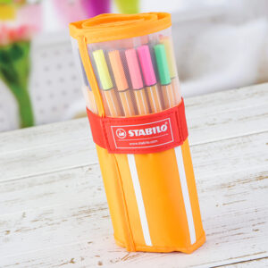 back to school guide school stationeries create and craft stabilo pens pack of 30